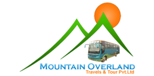 Mountain Overland Travels & Tour